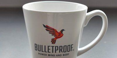 Mijn 10 favoriete Bulletproof Koffie recepten
