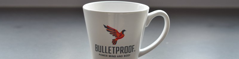 mijn10 favoriete bulletproof coffee recepten